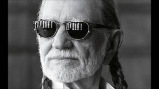 rainbow connection ~ willie nelson