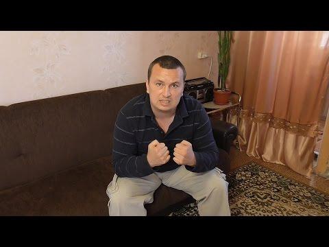 Производственная травма в Беларуси Ч.3