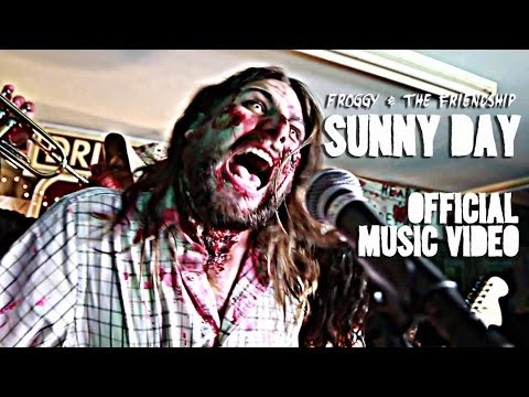 """Sunny Day"" 