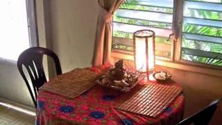 preview picture of video 'Culebra rental Naniqui #2'