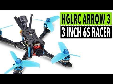 hglrc-arrow-3-full-review-and-setup--3-inch-6s-quad