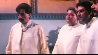 Download Video The Gangs of Shakti Kapoor | Kali Ki Saugandh MP3 3GP MP4