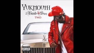 Yukmouth - Bottle After Bottle ft. Too Short, E 40, Trevell & Winn Wade * Oakland * Vallejo *