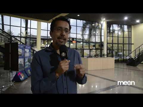 Vereadores de São José falam sobre a posição da Câmara Municipal no combate ao coronavírus