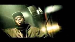 Berner - Yoko ft. Chris Brown, Wiz Khalifa & Big Krit [OFFICIAL VIDEO]