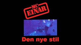 09 MC Einar bonusbeat.wmv
