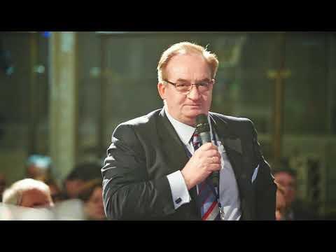 Saryusz-Wolski o chęci wniesienia ACTA2 do TSUE: Jest podstawa prawna, aby kwestionować dyrektywę