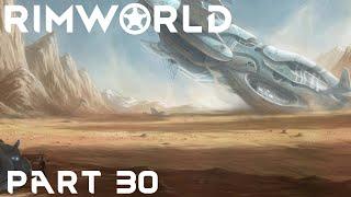 rimworld massive raids - Free video search site - Findclip Net