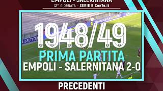 bari-salernitana-i-precedenti