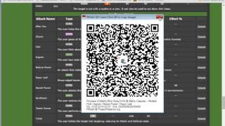 pkhex update - Free video search site - Findclip Net