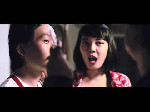ENDANK SOEKAMTI - Aku Gak Pulang (Official Music Video)