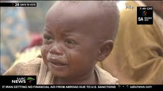 Rwanda: 25 years after genocide