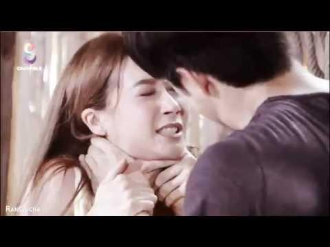 Thai Lakorn MV | Gol Game Ruk Payabaht กลรัก   เกมพยาบาท - смотреть