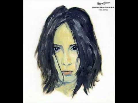 Kahimi Karie et Moi cover
