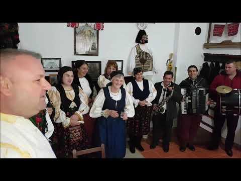 Barbati din Alba Iulia care cauta femei frumoase din Constanța