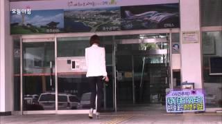 오늘 아침 '사건추적' - 여자들을 울린 추악한 카사노바의 가면이 벗겨진다!, #04 20131010