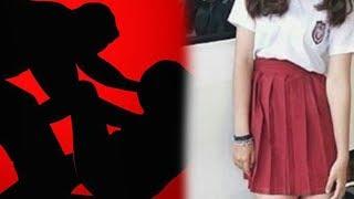 Oknum Guru SD Lakukan Pelecehan ke 15 Siswanya, Cabuli Sebanyak 6 Kali pada Korban yang Sama