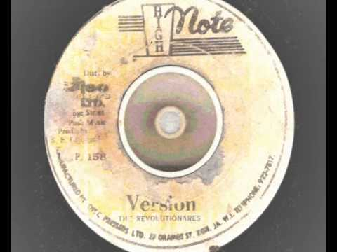 MARCIA GRIFFITHS – hurting inside extended with version – high note records – roots reggea 1979