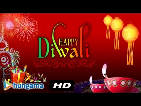 Happy Diwali 2016 | Importance of Diwali | Festival Of Lights | Whatsapp Message | Greetings