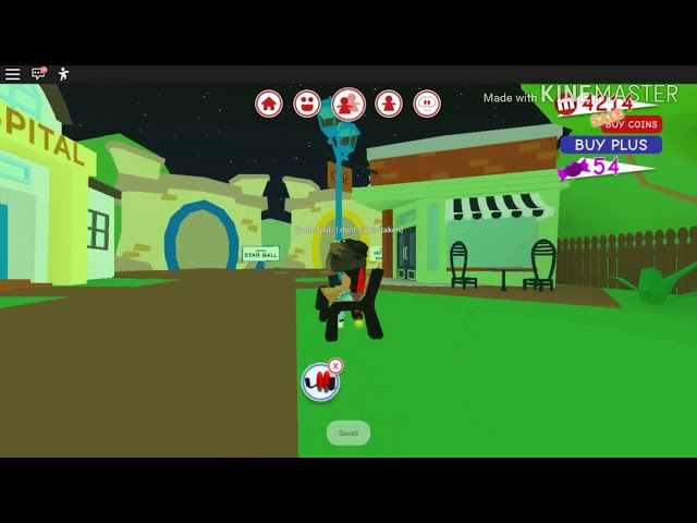 Roblox Meepcity Roblox How To Get Free Plus On Meep City Roblox