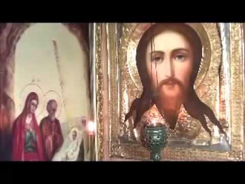 Православные молитвы для семьи от порчи и сглаза