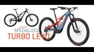 אופני שטח חשמליים - הדבר הבא!