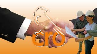 Cro Software Solutions video