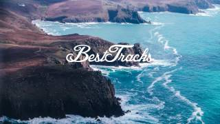 Jon Bellion - Something To Relax To