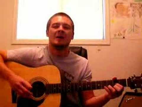 Lonesome On\'ry and Mean chords & lyrics - Waylon Jennings
