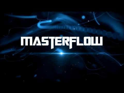 Masterflow - Power To The People