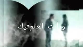 اغاني حصرية O6inmn-okeah enb3n -عناق الموت تحميل MP3