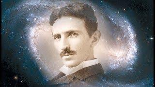 Никола Тесла.Человек будущего и загадка своего времени