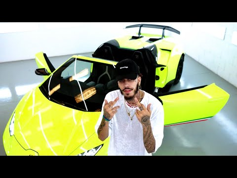 SAMI DUQUE - CARMELA (VIDEO OFICIAL) HD Mp4 3GP Video and MP3