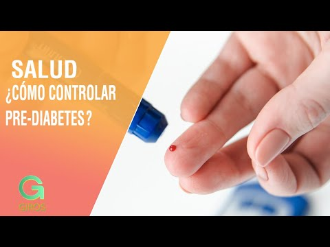 Si la glucosa afecta los niveles de azúcar en la sangre