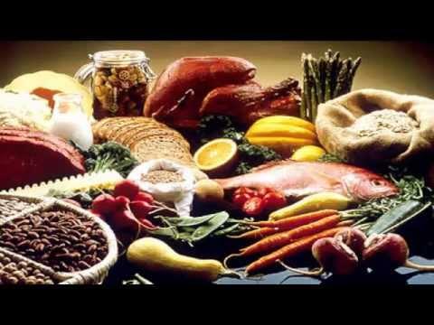 Giperkoma en los síntomas de la diabetes