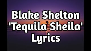 Tequila Sheila - Bobby Bare
