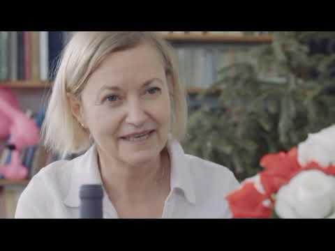 démo Brigitte Masure 2019