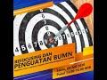 Diskusi Seri BUMN 2020 #2 - Refocusing dan Penguatan BUMN
