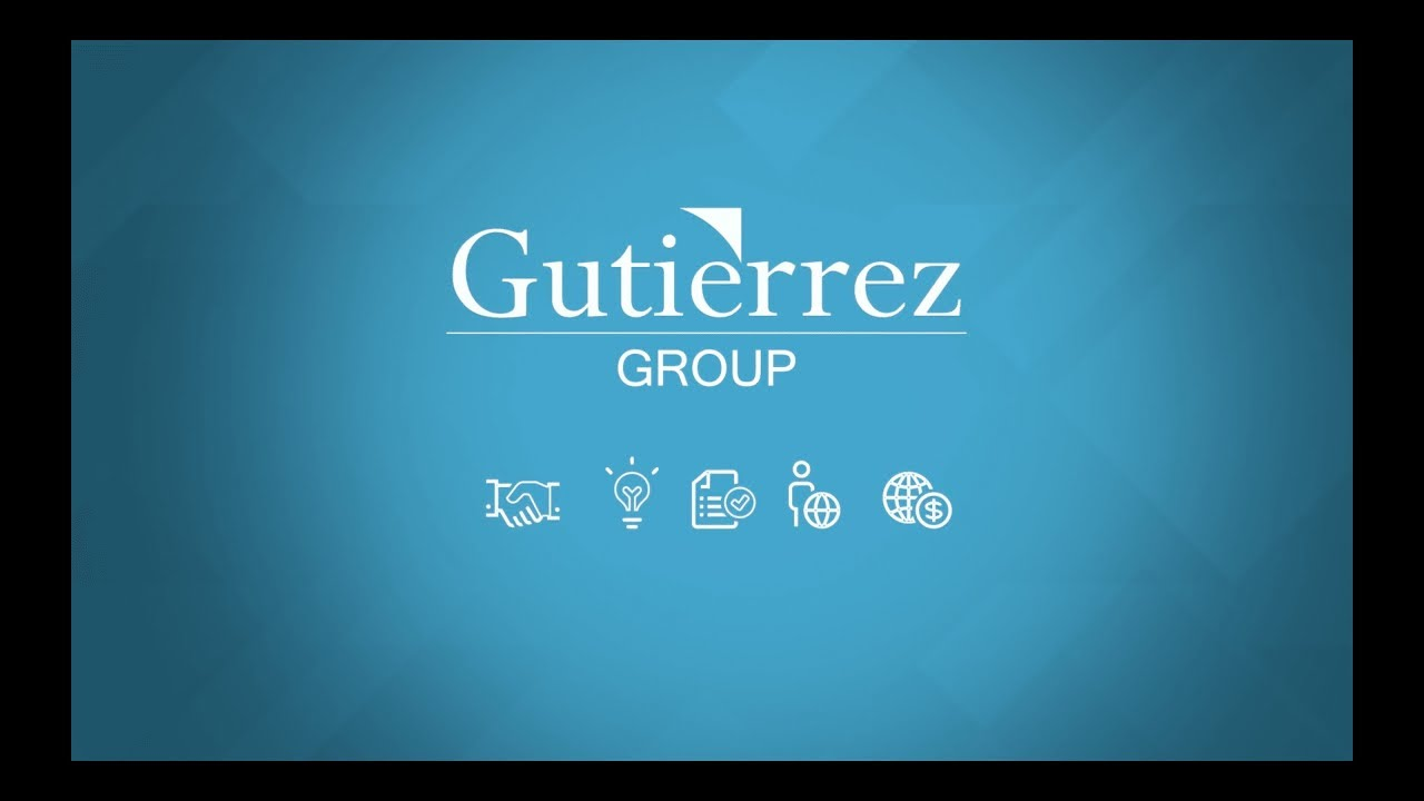 Gutierrez Group Multi Family Office