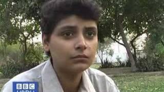 BBC Urdu Shehr Kahani: Dil Pardesi Ho Gaya
