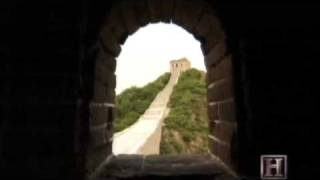 Engineering an Empire - Ancient China 2of3