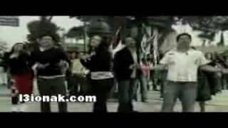 تحميل اغاني يا اردن يا غالي - محمد قويدر والمجموعه. MP3