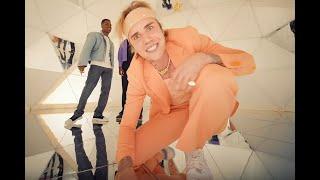 Justin Bieber -  Peaches ft.Daniel Caesar, Giveon Remix Kompa