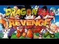 Wii Dragon Ball Revenge Of King Piccolo Espa ol