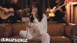 Zeynep Bastık - Eksik Bir Şey (Ezginin Günlüğü 40 Yıllık Şarkılar) (Official Video)