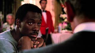 Trailer of Beverly Hills Cop (1984)