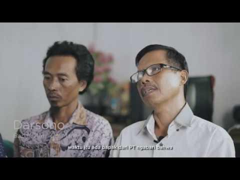 Testimoni Ahli Waris Uci Marni, Penerima Manfaat JKM dari BPJS Ketenagakerjaan