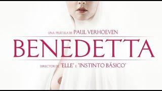 Benedetta - V.O.S.