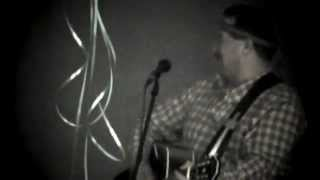Nicely Put Together Band - Hank Williams I just don't like this kind of Living