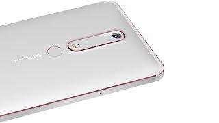 "Meizu M6S со сканером в дисплее?OnePlus 6 порвет всех на MWC 2018? Презентация Nokia 6 ""2018""!"